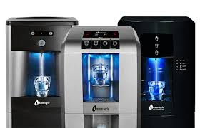 Filtered Water Vending Machine Beauteous Bottleless Water Coolers And Dispensers For Your Workplace Waterlogic