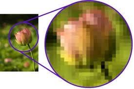 Resultado de imagen de imágenes  bitmaps