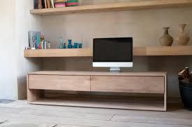Meest Effectief 3935 Modern Tv Meubel Design Behang Beste