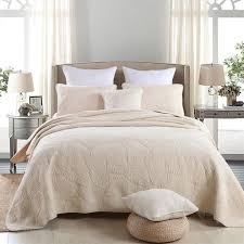 reward palm tree sheets best bedding and comforter sets tropical