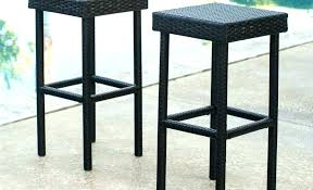 wrought iron bar chairs. Wrought Iron Outdoor Bar Stools Stool Full Size Of With Back Chairs