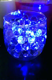 vase lighting ideas. Brilliant Vase Vase Lighting Ideas Small Centerpiece Led Lights For Centerpieces And  Best Blue On Flower With Party Bud Kitchens Vaulted  A