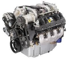 the novak guide to the chevrolet big block v8 engine vortec 8100 l18 med duty