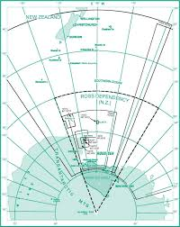 Ross Size Chart Boat Books How To Find Southern Ocean And Ross Dependency