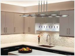 kitchen lighting design. How LEDs Drive Lighting Design 111 Best Kitchen Images On Pinterest Kitchen Lighting Design