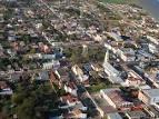 imagem de São Pedro do Sul Rio Grande do Sul n-9