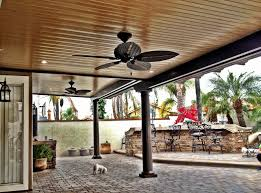 great patio cover kits 1000 images about alumawood diy patio cover kits residence decor images