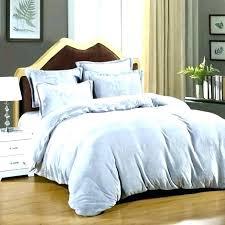 crewel bedding gvine olive cotton viscose velvet duvet cover king