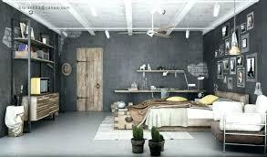 Creative Office Designs Fascinating Creative Home Decor Ideas Creative Cheap Home Decorating Ideas