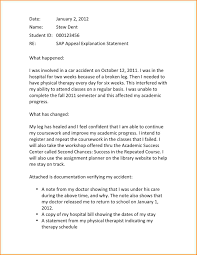 example of petition letter rent roll template example of petition letter sap letter jpeg