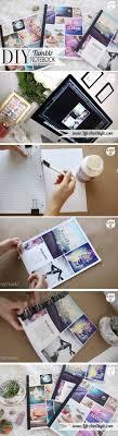best 25 diy room decor tumblr ideas