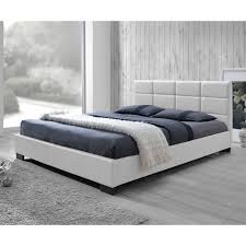 awesome craigslist orlando bedroom set small home decoration ideas fancy in craigslist orlando bedroom set home interior ideas