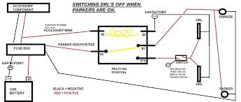 wiring diagram for relay wiring image wiring diagram wiring diagram for relay wiring auto wiring diagram schematic on wiring diagram for relay