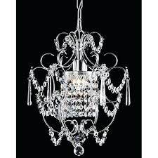 fake crystal chandelier chandeliers suppliers