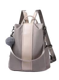 2 best lightweight option pincil backpack