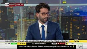 News 's News 1 Video Australia com — Site au aZn7Oqw