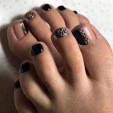 photos at luxio nail las salon