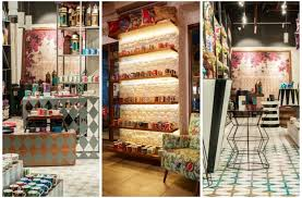 India Circus Opens A Store In Palladium Mall Chennai Cafe Chennai