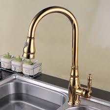 Kitchen  Beautiful Kohler Kitchen Faucet Parts Best Kitchen Kohler Kitchen Sink Faucet Parts