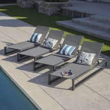 patio furniture sets walmart. Lowes Outdoor Patio Furniture Wicker Chaise Lounge Set Walmart Chairs Sets