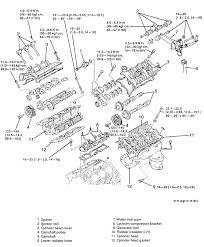 similiar mazda 2 3 engine diagram keywords 1995 mazda millenia engine diagram 2000 mazda millenia engine diagram