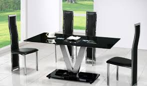 modern dining room chairs nyc. full size of dining:modern dining rooms sets amazing modern table and chairs room nyc