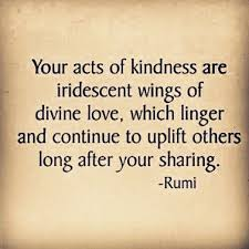 Divine Love Quotes Rumi wings of divine love Inspirational Pinterest 84