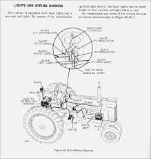 john deere 4020 tractor wiring diagram intended for 1968 4020 john tractor starter wiring diagram john deere 4020 tractor wiring diagram intended for 1968 4020 john deere starter wiring diagram wiring diagrams schematics on tricksabout net captures