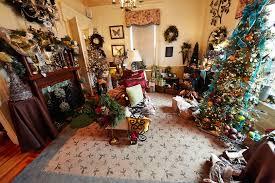 cheap home decor stores bentyl us bentyl us