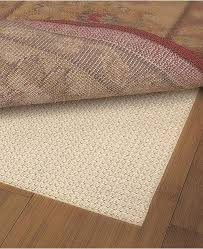 non slip rug pad. Watch Video. Extend The Life Of Your Rug With Non Slip Pad. Pad T