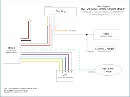 2001 mitsubishi eclipse wiring diagram wiring diagrams image free 2001 mitsubishi eclipse spyder wiring diagram 2001 mitsubishi eclipse radio wiring diagram rhblogarco 2001 mitsubishi eclipse wiring diagram at gmaili