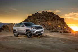 2018 jeep grand cherokee trailhawk. fine trailhawk 3  25 in 2018 jeep grand cherokee trailhawk k