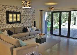 Small Picture New Build House Design Ideas Uk Rift Decorators