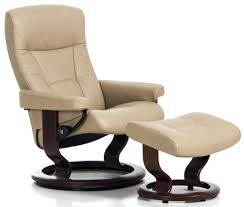 ekornes stressless sofa repair. ekornes stressless sofa repair senator governor recliner with matching ottoman 41 awesome president chair and s