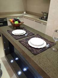 prefabricated installing green cutting quartz countertops is inexpensive quartz countertops
