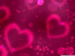 valentines day desktop wallpaper pink. Beautiful Day Standard  Throughout Valentines Day Desktop Wallpaper Pink Wallpapers Wide