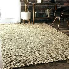 jute boucle rug jute rug pottery barn mason jute rug unusual bleached jute rug west elm