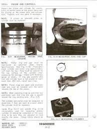need a ezgo manual diagram or id help 1981 2pg top end rebuild 2