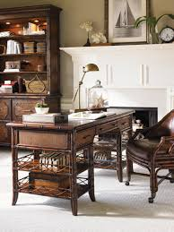 sligh furniture office room. Sligh Furniture Office Room