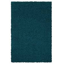 Your Zone Solid Shag Rug Available In Multiple Sizes and Colors -  Walmart.com
