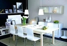 full size of small dining table decorating ideas room decor the delectable round centerpiece narrow rooms sets for