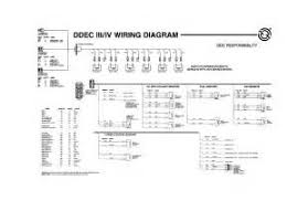 ddec 2 wiring diagram images ddec ii wiring diagram schematics ddec 2 wiring diagram harness elsalvadorla