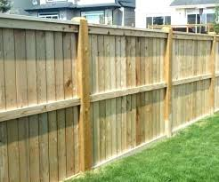 Pictures of wooden fences Painted Wrought Iron And Wood Fence Fences At Wood Fencing Medium Size Of Manly Wrought Iron Fence Vinyl Chain Link Installation Price Iron Fence Metal Basic Monmouth Fence Llc Wrought Iron And Wood Fence Fences At Wood Fencing Medium Size Of