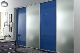 floor to ceiling closet doors enhance your space with floor to ceiling closet doors barn doors