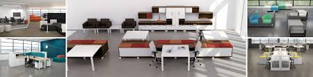 artopex office furniture take a fresh step forward view collections interior furniture office c7 office