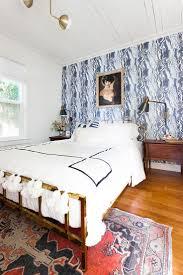 Best 25+ Gold bed ideas on Pinterest | Vanity for bedroom, Blue ...