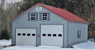 Dazzling Ideas How Tall Is A Garage Door - Door