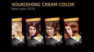 Hair Color Chart Trendhaircolor Com