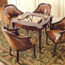 rec room furniture. i have a perfect spot for this game table freeman room furniturefurniture rec furniture