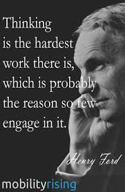henry ford quotes. Unique Quotes Henry Ford Quotes Intended Quotes